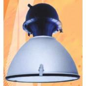 Φωτιστικά Καμπάνες HQI